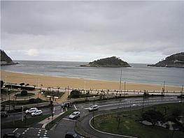 Piso en alquiler en calle Satrustegui, San Sebastián-Donostia - 384710551