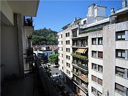 Pis en lloguer calle Serrano Anguita, San Sebastián-Donostia - 384710602