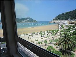 Pis en venda calle Andia, Centro a San Sebastián-Donostia - 384710665