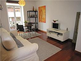 Apartament en lloguer paseo Ramon Maria LILI, Centro a San Sebastián-Donostia - 384710734