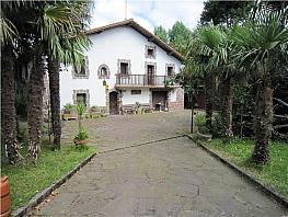 Casa en venda calle Zentolen, Errenteria - 384710761