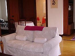 Piso en alquiler en calle Arrasate, Centro en San Sebastián-Donostia - 384711781