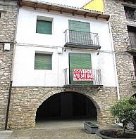 Casa adossada en venda plaza Mayor, Campo - 384470213