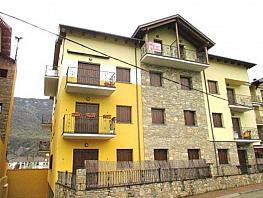 Àtic en venda calle Pirineo de Huesca, Campo - 384470687