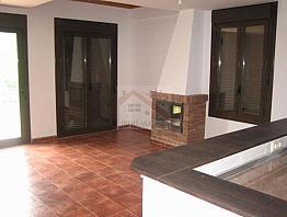 Casa en venda Fiscal - 384471038