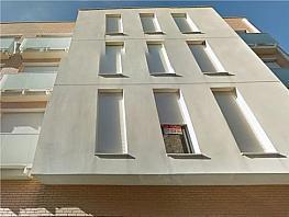 Dúplex en venda carrer Guifré, Ulldecona - 386181426