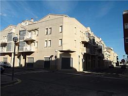 Pis en venda carrer Sevilla, Sénia, la - 386181474