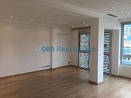 Piso en alquiler en calle Augusta, Sant Gervasi – Galvany en Barcelona - 389254285