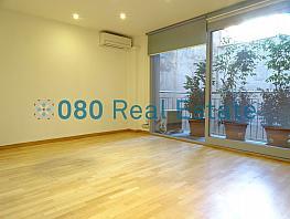 Oficina en alquiler en calle De Madrid, Sant Ramon-La Maternitat en Barcelona - 390362710