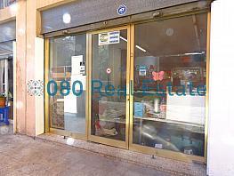 Local comercial en alquiler en calle De la Mare de Déu de Port, La Marina de Port en Barcelona - 395448217