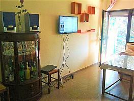 Pis en venda calle Santa Rosa, Noroeste a Córdoba - 388238799
