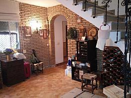 Xalet en venda calle Brillante, Norte Sierra a Córdoba - 388239459