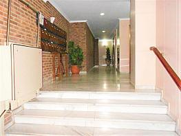 Foto - Oficina en alquiler en calle Centro, Centro en Córdoba - 395725626