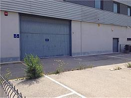 Nave industrial en alquiler en Xúquer en Terrassa - 387245267