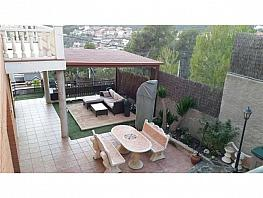 Casa en alquiler en Rubí - 387253781