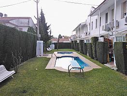 Casa adosada en venta en Vilafortuny en Cambrils - 389473592