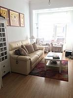 Piso en alquiler en calle San Clemente, Paseo Independencia en Zaragoza - 387433781
