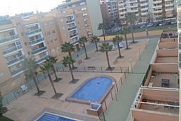 Pis en venda carrer De Josep Pla, Reus - 387862023