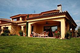 Casa en venda carrer Mas Da;En Reig, Vilafortuny a Cambrils - 387862065