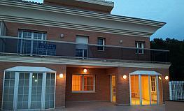 Casa en venda Salou - 387862146