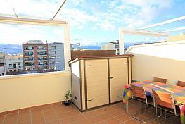 Àtic en venda carrer Tarragona, Cambrils - 387862206