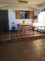 Casa adosada en venta en pasaje Regueral, Cambrils - 387862623