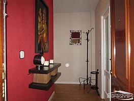 Piso en alquiler en plaza De Andalucía, Lucena - 390095854
