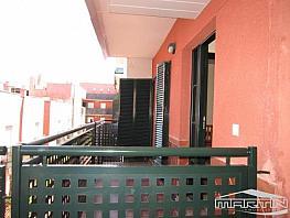Ático en alquiler en calle Del Parque, Lucena - 390097738