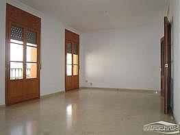Ático en alquiler en calle San Pedro, Lucena - 390102616
