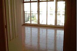 Comedor - Piso en alquiler en calle Primado Reig, Benimaclet en Valencia - 399649707