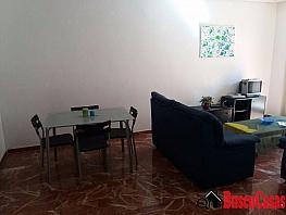 Foto1 - Piso en alquiler en Murcia - 387654862