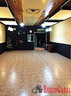 Foto1 - Local comercial en alquiler en El Progreso en Murcia - 389377872