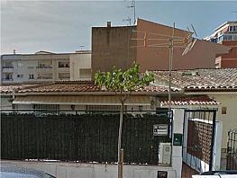 Chalet en venta en calle Salamanca, Poniente en Benidorm - 388767722