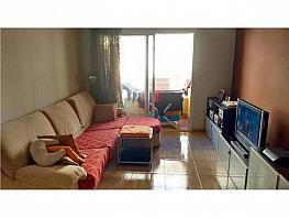 Wohnung in verkauf in Campoamor in Alicante/Alacant - 388780343