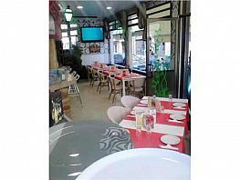 Local comercial en alquiler en Centro en Alicante/Alacant - 388775927