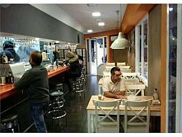 Local comercial en alquiler en Centro en Alicante/Alacant - 388778897