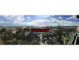 Piso en alquiler en Ensanche Diputacion en Alicante/Alacant - 388780145