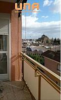 Foto - Piso en alquiler en calle Semicentro, Centro en Córdoba - 393678913