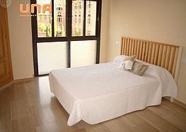 Foto - Piso en alquiler en calle Medina Azahara, Poniente Sur en Córdoba - 393679054
