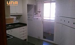 Foto - Piso en alquiler en calle Zoco, Poniente Sur en Córdoba - 397419493