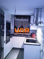 Foto - Piso en alquiler en calle Vista Alegre, Poniente Sur en Córdoba - 399201924