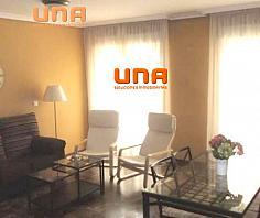 Foto - Piso en alquiler en calle Renfe, Poniente Sur en Córdoba - 399202098