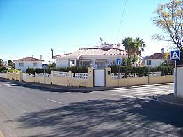 Xalet en venda calle Jardín de Alfaz, Alfaz del pi / Alfàs del Pi - 389090716