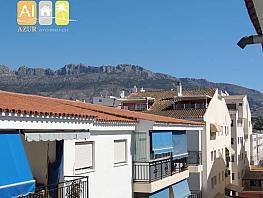Foto - Apartamento en venta en calle Avd Jaume I, Altea - 389091142