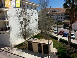 Foto - Apartamento en venta en calle Altea, Altea - 389092486