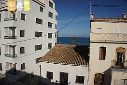 Foto - Casa rural en venta en calle Casco Antiguo, Altea - 389724544