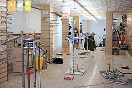 Foto - Local comercial en alquiler en calle Centro, Altea - 389730568