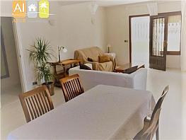 Foto - Casa adosada en venta en calle Casco Antiguo, Altea - 389730958