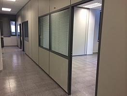 Oficina en alquiler en calle Plaza de España, Alcaravaneras en Palmas de Gran Canaria(Las) - 391349863