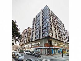 Wohnung in verkauf in calle Concepción Arenal, Cuatro Caminos-Plaza de la Cubela in Coruña (A) - 392228695